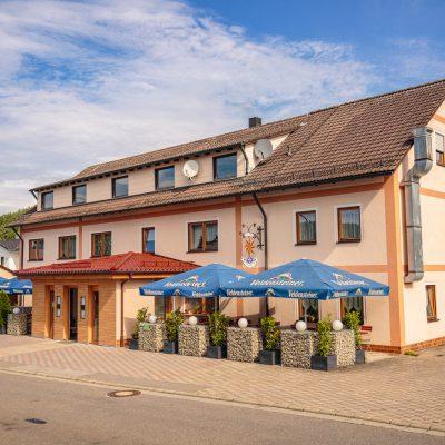 001_Gasthaus_Laurer_aussen
