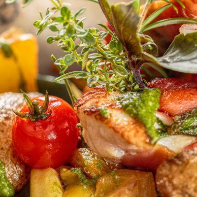 004_Gasthaus_Laurer_Food2
