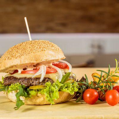 007_Gasthaus_Laurer_food3