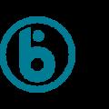 BOEHM_Logo