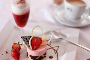 Dessert_Web