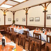 Imperatore-Restaurant1