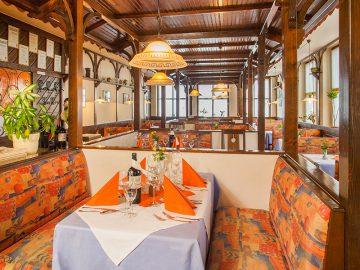 Imperatore-Restaurant2