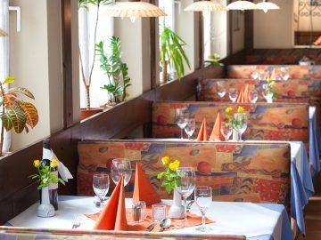 Imperatore-Restaurant4