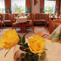 Impression-Gasthof-zum-Wulfen-Gaststube21