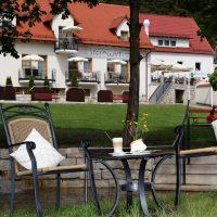 Landhotel-Sternwirt-Gebaeude