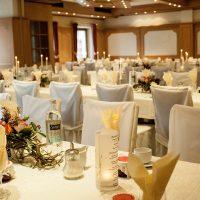 Landhotel-Sternwirt-Restaurant3