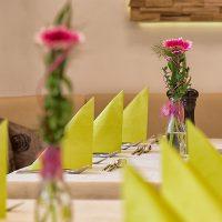 Laurer-Restaurant2