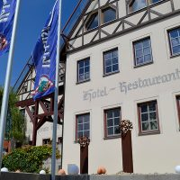Neukirchner-Hof-Gebaeude