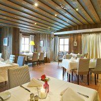 Schlemmerwirte-Weißes-Ross-Restaurant1