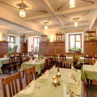 Sperber-Braeu-Restaurant1