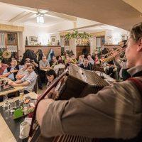 Sperber-Braeu-Restaurant3