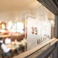 Sperber-Braeu-Restaurant4